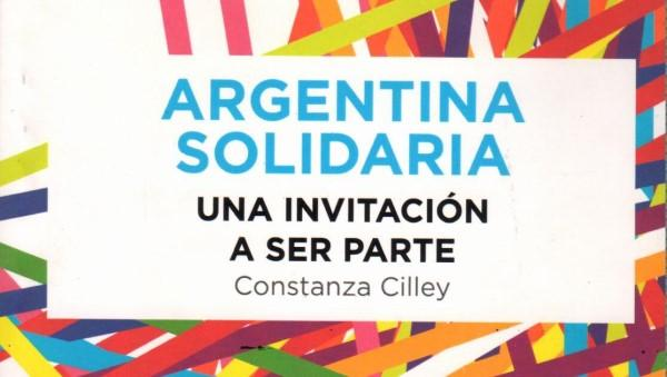 Argentina Solidarity, an invitation to join