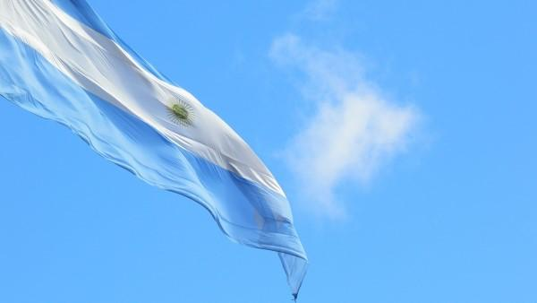 Values that represent Argentinians
